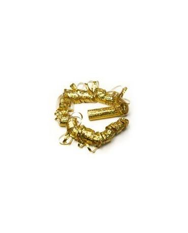 Serpentíny - ligot. zlaté 4 m