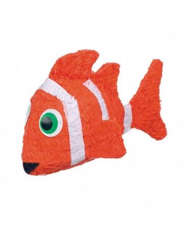 Piňata Nemo