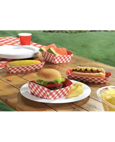 Tácky Piknik 16ks