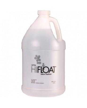 Tesniaci gél Ultra Hi-Float  2,83l