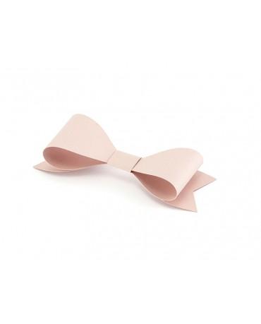 Dekorácia motýliky- ružové 6ks