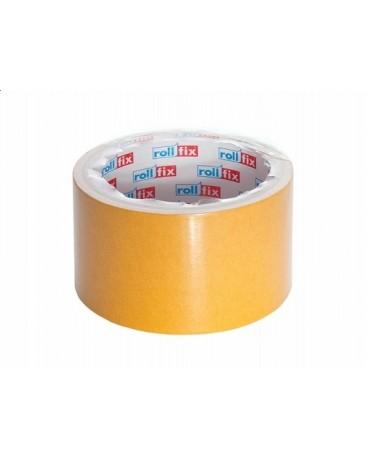 Obojstranná lep. páska 5m x 5 cm