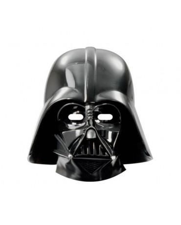 Maska Star Wars 6ks