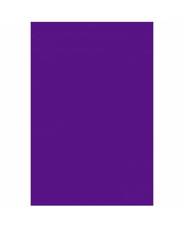 Obrus - fialový 137x274cm