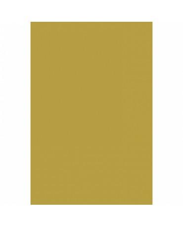 Obrus - zlatý 137x274cm