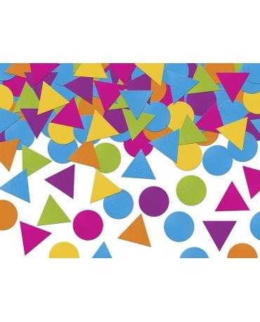Konfety mix tvarov 5g