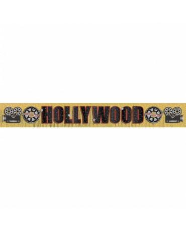 Baner Holywood 300cm