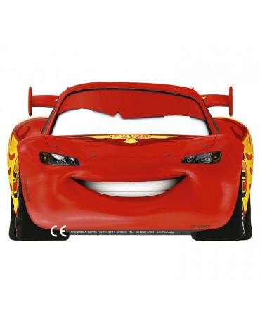 Maska McQueen 6ks