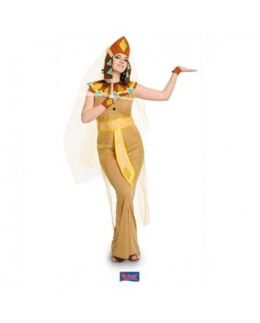 Kostým egyptska žena L/XL