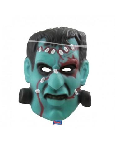 Maska Frankenstein XXL