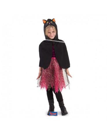 Dobrý čierny mačička pics