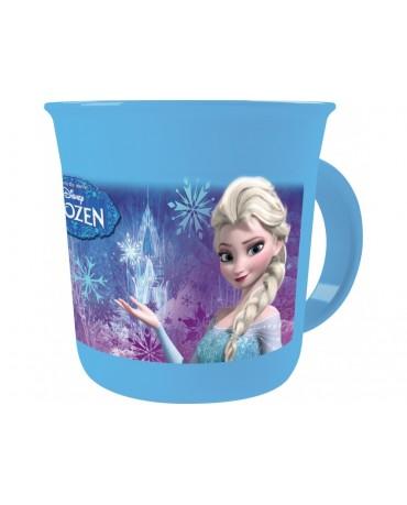 Plastový hrnček Frozen 275 ml
