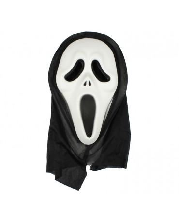 Maska Scary movie 2
