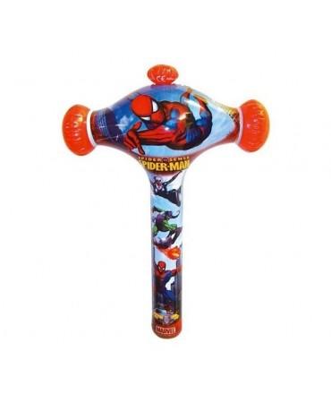 Nafuk. kladivo Spiderman 50 cm