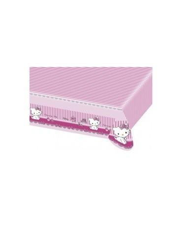 Obrus Hello Kitty  120 x 180 cm
