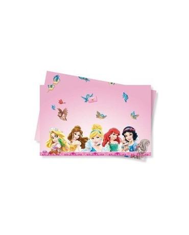 Obrus Princess 120x180 cm -