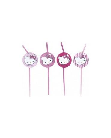 Slamky Hello Kitty 8ks