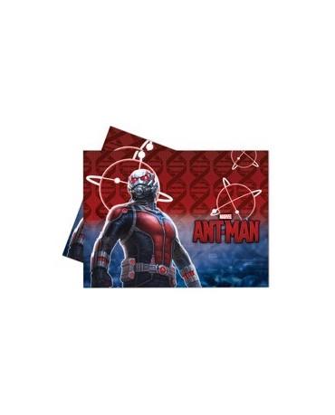 Obrus Ant-Man - 120 x 180 cm