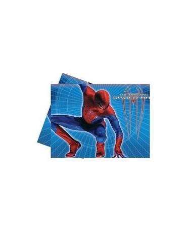 Obrus Spiderman 120x180 cm