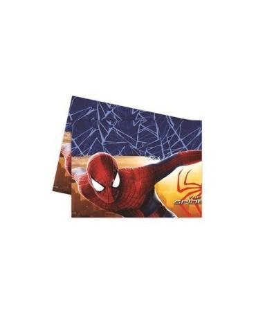 Obrus Spiderman 2 120x180 cm
