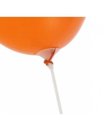 Paličky s úchytkou na balóniky 100ks
