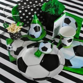 Futbal