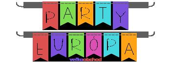Party Európa