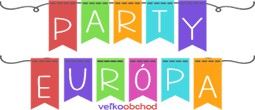 Partyeuropa.com